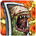 Voice Changer: Scary Effects icon