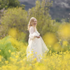 Vestuvių fotografas Karina Gazaryan (gka-photo). Nuotrauka 20.03.2019