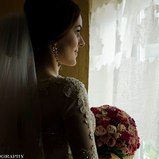 Wedding photographer A A (saika214). Photo of 04.06.2016