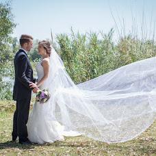 Wedding photographer Ricardo Lozano (RicardoLozano). Photo of 17.01.2016