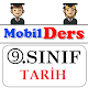 Tarih | 9.SINIF Download on Windows