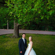 Wedding photographer Elena Gazibaeva (lemi). Photo of 08.09.2015