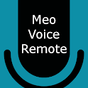 MEO Voice Remote icon