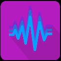 Future Tones -Sci-Fi Ringtones icon