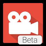TubeTycoon vBeta 1.1.2