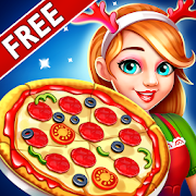 Cooking Express 2: Chef Madness Fever Games Craze MOD APK 2.0.9 (Unlimited Money)