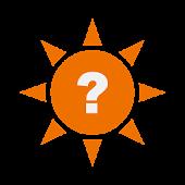 Sun Position