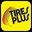 دانلود Tires Plus اندروید