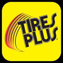 Tires Plus Download on Windows