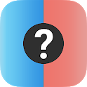 Would You Rather? icon