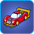 Merge Car APK