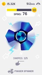 Fidget Spinner 5