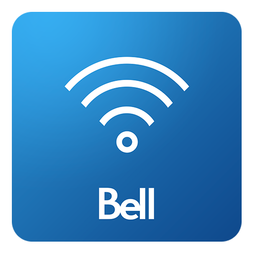 Bell Wi-Fi – Apps on Google Play