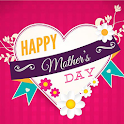 Mother's Day Wallpapers icon