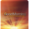 WTVC AM NEWS AND ALARM CLOCK icon