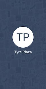 Tải Game Tyre Plaza