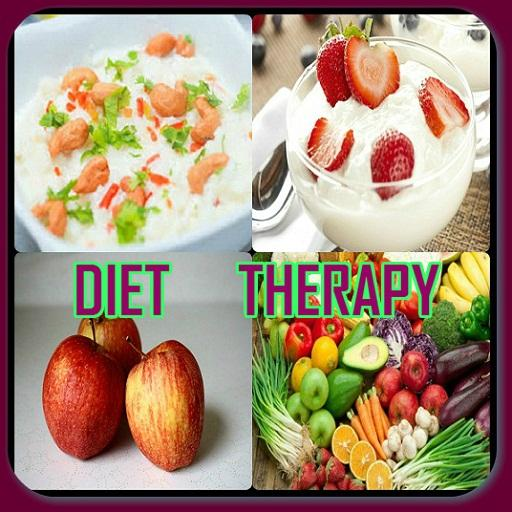 Diet therapy