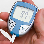Tải Teste de Diabetes miễn phí