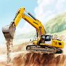 Construction Simulator 3 APK Icon