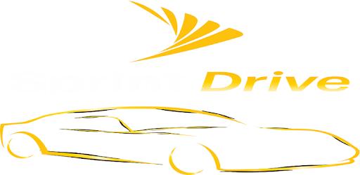 Sprint Drive™ - Apps on Google Play