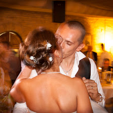 Wedding photographer Stefano Pagliuca (pagliuca). Photo of 22.04.2015