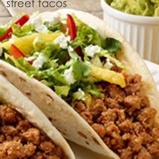 Miami Street Tacos.
