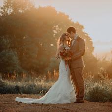 Wedding photographer Kristina Chekhova (HedgeHoga). Photo of 01.06.2015