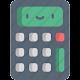 Simple Calculator Download on Windows