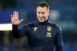 """John Terry kon vorig seizoen naar Rusland, maar de transfer ging om een zeer bizarre reden niet door: """"Ze lag te wenen op de grond, want ze had schrik dat hij nooit ging terugkeren"""""""