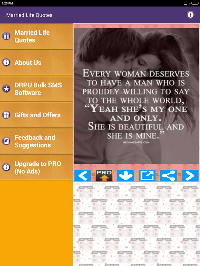 Husband Wife Love Quotes Full Android Apps On Google Play