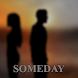 SOMEDAY - Androidアプリ