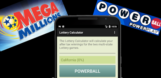 Lottery Calculator - Apps on Google Play