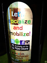 Photo: Another Mobile Social