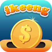 App iKeeng - Kiem Tien Online APK for Windows Phone