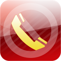 CallBlock icon