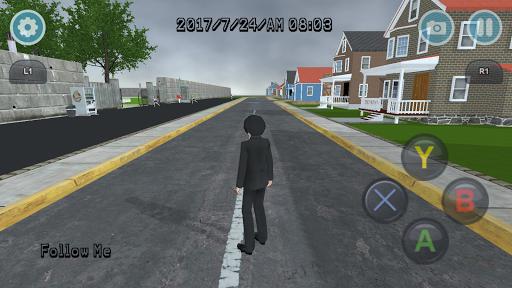 High School Simulator 2017 0.83 screenshots 6