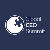 Global CEO Summit 2017