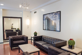1 Bedroom Apartment at East 44th Street, Midtown East