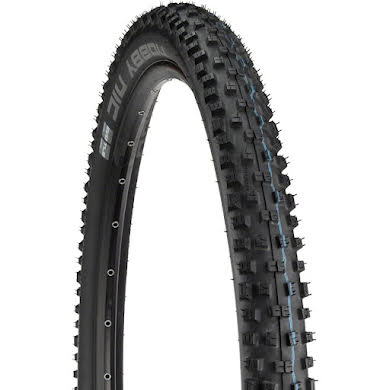 Schwalbe Nobby Nic Tire: 26 x 2.35