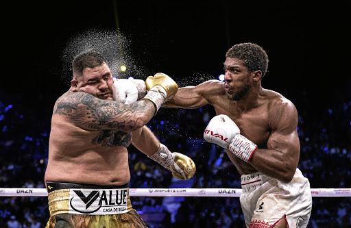 andy ruiz next fight