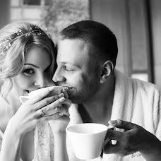 Wedding photographer Irina Paley (Paley). Photo of 06.03.2017