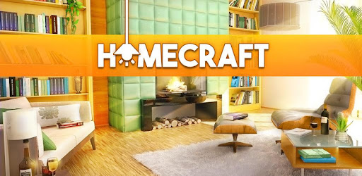 🏡 Design homes and interiors while solving puzzles! 🏡