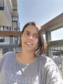 Foto de perfil de melanye