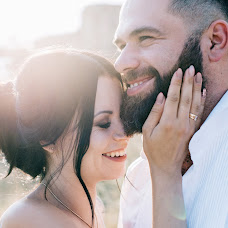 Wedding photographer Masha Doyban (MariyaDoiban). Photo of 24.07.2017