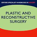 Plastic & Reconstructive Surg icon