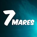 7Mares Magazine