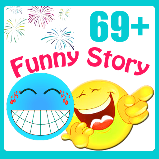 Funny Story app (apk) free download for Android/PC/Windows