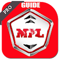 Guide For MPL Earn Money: NEW MPL Pro & Live Tips icon