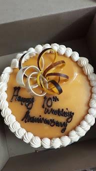 Cake Hut photo 2