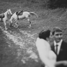 Wedding photographer Yuriy Koloskov (Yukos). Photo of 25.06.2013